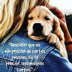 EXATO! ❤🐾🐶😻❤ #petmeupet #cachorro #cachorroterapia #cachorroetudodebom #cachorros #amoanimais #shihtzu #maltes #schnauzer #golden #viralata #bulldog #pug #shihtzu #labrador #goldenretriever #amocachorro #filhode4patas #maedecachorro #paidecachorro #gatos