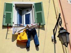 All sizes | Nice - Port de Saint-Jean-Cap-Ferrat 15-04-14 (27) | Flickr - Photo Sharing!