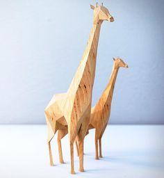 #искуссство #скульптура #деревянныефигурки #фигуркиживотных #игрушки #деревянныескульптуры #mat_szulik #mypositivestyles #myps