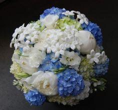bouquet-de-noiva-hortensias.jpg (400×373)