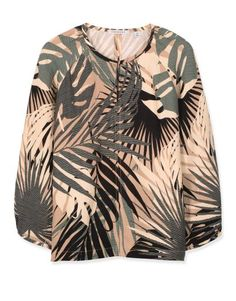 Browse The Latest Clothes For Women Online Latest Outfits, Trendy Outfits, New Dress, Swimsuits, Clothes For Women, Skirts, Clothing, T Shirt, Pants