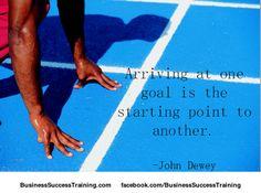 http://www.businesssuccesstraining.com/ http://www.facebook.com/BusinessSuccessTraining #BusinessSuccessTraining #SteveBlack #BrianTracy #TonyRobbins #TomHopkins #LesBrown #ZigZiglar #Motivation #Inspirational #Achievement