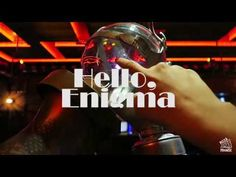In this episode we take you on a steampunk journey at Enigma Cafe Cluj. Pizza, Darth Vader, Thankful, Youtube, Bebe, Youtubers, Youtube Movies