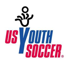US Youth Soccer coaching resource: How to write a training session plan