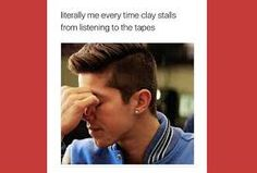 Image result for 13 reasons why memes