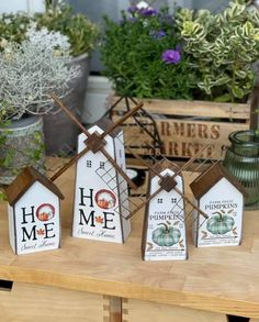 Sweet Home, Pumpkin, Decorations, Holiday Decor, Home Decor, Pumpkins, Decoration Home, House Beautiful, Room Decor