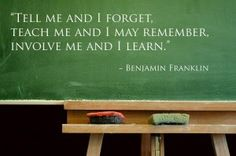 Learning Sayings and Quotes https://mostphrases.blogspot.com/2017/08/learning-sayings-and-quotes.html