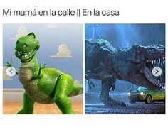 Memes en español Memes Humor, New Memes, Man Humor, Mexican Funny Memes, Memes Funny Faces, Spanish Memes, Boyfriend Humor, Relationship Memes, Life Memes