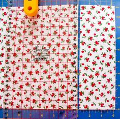 Quilt Blocks, Patches, Quilts, Rag Quilt, Crochet, Pattern, Bartender, Cabin, Vestidos