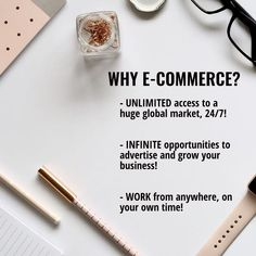 What are you going to sell in your new business? You can literally sell anything you can image! E Commerce Business, Online Business, Instagram Marketing Tips, Global Market, Competitor Analysis, Be Your Own Boss, Growing Your Business, Ecommerce, How To Make Money
