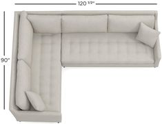 Rejuvenation Hastings Classic Sectional Sofa - Right Arm #Sponsored , #Aff, #Classic#Hastings#Rejuvenation Office Supplies List, Sectional Sofa, Couch, Swatch, Arms, Luxury, Classic, Leather, Collection