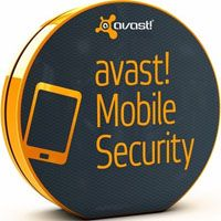 Avast Mobile Security & Antivirus Premium APK