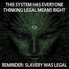 The system of animal agriculture...