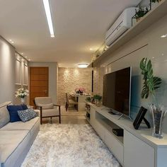 visit our website for the latest home decor trends . Floor Design, House Design, Living Room Tv Unit, Small Condo, Wardrobe Design Bedroom, Home Decor Trends, Home Decor Furniture, Small Apartments, Home Accents