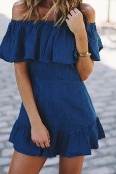 free-people-denim-off-shoulder-romper-12.jpg (777×1166)