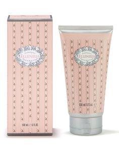 Ellenisia Hand & Body Cream