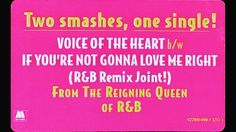 つ Diana Ross - If You're Not Gonna Love Me Right ダイアナロス彡 #dianaross #ifyourenotgonnalovemeright #groundbeat #アナログ #レコード #vinyl #music #musica #instamusic #instamusica #sound #instasound #12inch #ilovevinyl #vinylcollection #vinyljunkie #vinylcollector #vinylgram #vinyloftheday #instavinyl #lp #record #randb #vinyllover #musiclover #downtempo