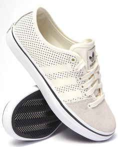 the Adria Lo Polka Dot by Adidas!