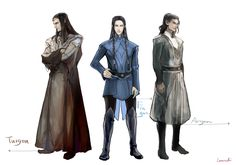 I'm from the United States, and this is a place where I'll post my art and cosplay. I also predominantly post Tolkien, Star Wars, and Bubble Comics. Thranduil Cosplay, O Silmarillion, History Of Middle Earth, Elf Art, Fantasy Male, Fantasy Heroes, Under The Shadow, Jrr Tolkien, Legolas