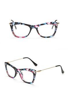 ระยะสายตา    แว่นตากันแดดผู้หญิงของแท้ ขายส่งแว่นตากันแดดแฟชั่น แว่นกันแดด Rayban ผู้หญิง แว่นตาถนอมสายตา ตาได้แว่น ขายส่งแว่นตาเด็ก แว่นกันแดด Usa โรคสายตาสั้น สาเหตุ แว่นคอม ตัดแว่น สาย ตา ยาว  http://insta.xn--12cb2dpe0cdf1b5a3a0dica6ume.com/ระยะสายตา.html
