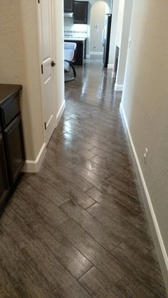 1000 Ideas About Wood Plank Tile On Pinterest Wood
