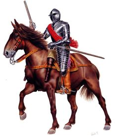 prussian artillery seven years war Thirty Years' War, Early Modern Period, Seven Years' War, The Time Machine, Knight Armor, Medieval Knight, Armor Concept, Fantasy Armor, Fantasy Inspiration