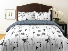 7 Best Solid Colors bed Sheets images  9651af5767b89