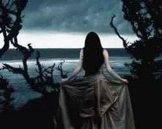 Fallen Series by Lauren Kate Fallen Saga, Fallen Series, Celine Dion, Lauren Kate, Gothic Pictures, Beautiful Songs, Great Memories, The Real World, Fantasy World