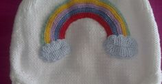 Pelele Blanco primera postura       Esta prenda es.... todo un reto. A partir de una foto tomada de internet de la página de... Knit Crochet, Knitting Patterns, Africa, Beanie, Lily, Internet, Rompers, Hats, Handmade