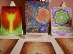 Engel Wochenenergie 21.11.- 27.11.2016  Hallo geliebte Seele,  Dein Sonnenengel lädt dich ein, dir mehr selbst zu vertrauen. Vertraue deinem Bauchgefühl, denn es ist deine Intuition, welche über dein Herz mit dir in Kontakt kommen möchte.   Read More http://herzensleben.de/engel-wochenenergie-21-11-27-11-2016/