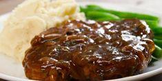 The MeatMen - Your Local Cooking Channel Pork Tenderloin Marinade, Marinated Pork Tenderloins, Pork Tenderloin Recipes, Honey Recipes, Rib Recipes, Sauce Recipes, Chicken Recipes, Boneless Pork Ribs, Boneless Chicken