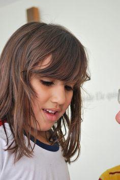 Crianças conhecem um pouco mais sobre a vocação redentorista na festa em Curvelo/MG