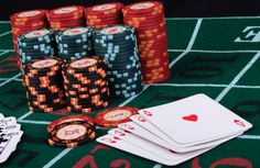 Top 5 Most Popular Games at Online Casinos  http://gazettereview.com/2016/09/top-5-popular-games-online-casinos/
