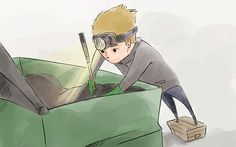 How to Dumpster Dive: 15 Steps - wikiHow