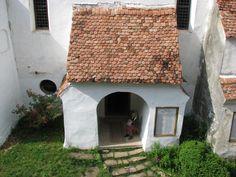 Viscri Village, Transylvania, Romania Transylvania Romania, Outdoor Decor, House, Culture, Home Decor, Decoration Home, Home, Room Decor, Home Interior Design