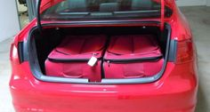 Auto Shipping With Items In Your Trunk :  There are a lot of things to consider when you plan on transporting your vehicle. If you're selling your house and planning to move, how you plan on transporting yourself, and any items you have, are a big factor. It's…Read More https://www.autotransportdirect.com/auto-shipping-with-items-in-your-trunk/