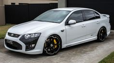 fpv fg f6 typhoon - Google Search Aussie Muscle Cars, Ford Lincoln Mercury, Ford Falcon, Car Vehicle, Falcons, Modern Classic, Old And New, Supercars, Cool Cars