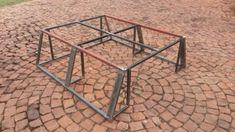 Ute Canopy, Canopy Frame, Ladder Racks, Ute Trays, Truck Bed Storage, Truck Caps, Benne, Rock Sliders, Ford Explorer Sport