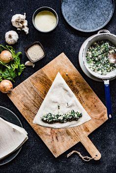 Feta, Dairy, Lunch, Cheese, Snacks, Breakfast, Health, Recipes, Apocalypse