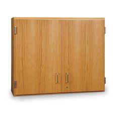Cabinet Pocket Door Hardware cabinet pocket door hardware | whole home furniture | zeus' new