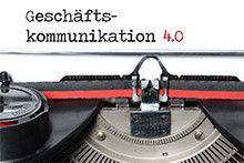 Geschäftskommunikation40
