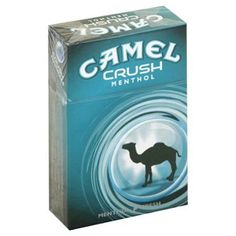 camel crush carton coupons,camel cigarettes blue -shopping cigarettes website : http://www.cigarettescigs.com