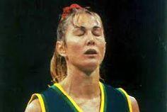 hortencia basquete