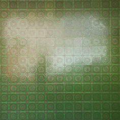 #taller582 #azulejos #unafotoaldia