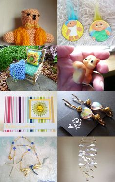 Too cute --Tempt team by Maile Baldwin on Etsy--Pinned+with+TreasuryPin.com