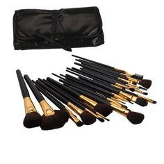 32 Pcs Elegant Professional Beauty Cosmetic Makeup Brush Set Kit with Free Case En'da,http://www.amazon.com/dp/B0067F8BBM/ref=cm_sw_r_pi_dp_cXqBsb119K50SR8M