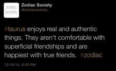 Taurus zodiac facts http://zodiacsociety.tumblr.com