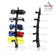 ddc2c83dcd9 acrylic eyeglasses display holder - Sale! Up to 75% OFF! Shop at Stylizio  for women s and men s designer handbags