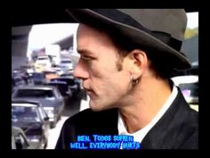 R.E.M. - Everybody Hurts subtitulado en español - inglés (+playlist)