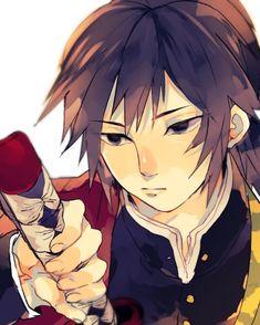 kimetsu no yaiba indo Manga Boy, Anime Manga, Anime Art, Demon Slayer, Slayer Anime, Dragon Tales, Anime Demon, Animes Wallpapers, Neverland